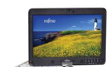 Laptop Fujitsu LIFEBOOK T731 12.1in Core i5 2540M 4G 320G xoay 360 độ
