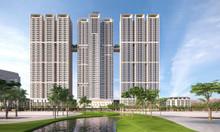 Cần bán căn hộ 88m2 thiết kế 3 ngủ Quận Hà Đông