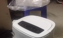 Máy hút ẩm gia đình tiêu diệt nấm mốc kiểm soát độ ẩm
