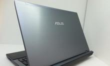 Laptop ASUS U56E 15.6in Core i5 2450M RAM 4 GB 320G vằn phòng