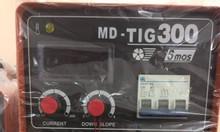 Máy Hàn TIG Sunrise MD 300S, máy hàn tig mini giá rẻ