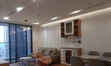 Chuyển cư cần bán căn hộ chung cư cao cấp M2 Vinhomes Metropolis