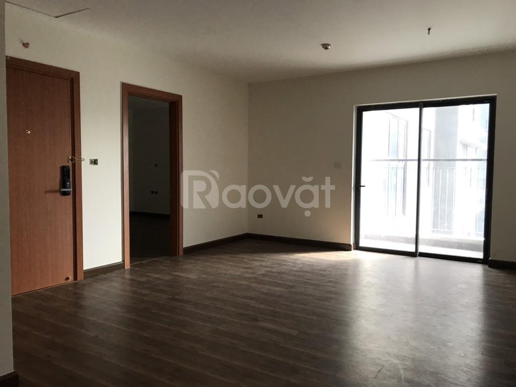 Bán căn hộ 110m2, hướng ĐN tầng 5 chung cư Goldmark City
