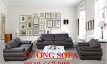 Dịch vụ bọc ghế sofa tại Quận Thủ Đức (thương lượng)
