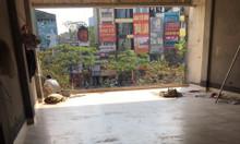 Chính chủ cần cho thuê mặt bằng KD, DT 500m2 tại Tây Sơn, Hà Nội.