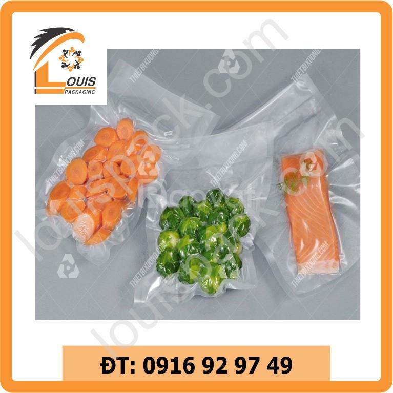 Túi đựng trái cây sấy - túi đưng thực phẩm