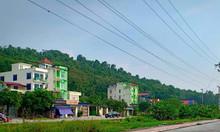 Bán đất nhà kho Quốc lộ 10 Đông Sơn, Thủy Nguyên.