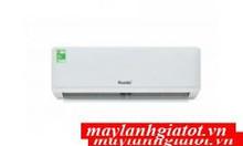 Bán và lắp đặt trọn gói máy lạnh Funiki SC18MMC2