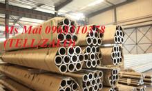 Ống duplex 2205 uy tín, chất lượng, giá thành cạnh tranh