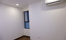 Bán căn hộ 83m2, 2pn, 2wc giá 2.2tỷ tại Goldmark City, 136 Hồ Tùng Mậu
