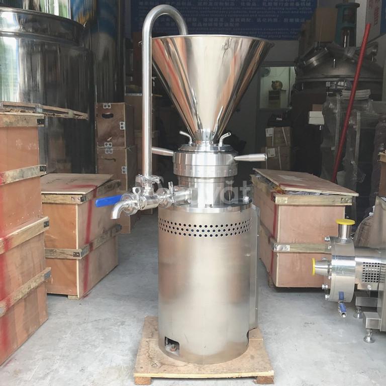 Máy nghiền bột mịn công nghiệp