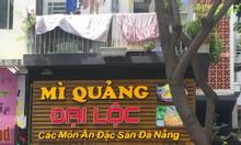Cho thuê shop Hưng Vượng mặt tiền đường Số 6, Phú Mỹ Hưng giá mềm
