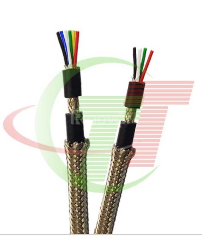Chuyên phân phối dây cáp điện điều khiển