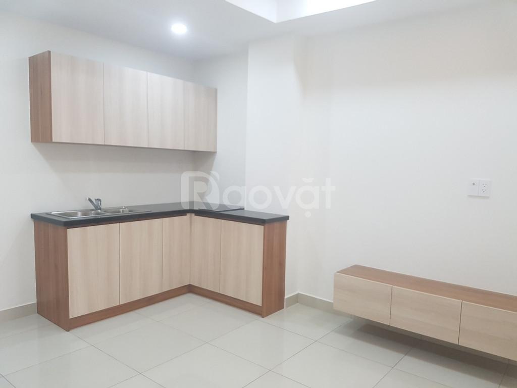 Căn hộ 32m2 có nội thất cơ bản tại Thuận An (ảnh 3)