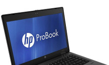 Laptop Hp 6470p i5 3320 4G 320 14in