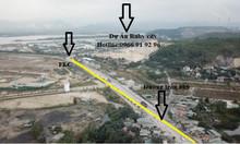 Ruby city Hạ Long đất nền đáng đầu tư 2020