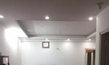Cho thuê căn hộ giá 7tr 2 ngủ 2 vệ sinh tại C2 Xuân Đỉnh