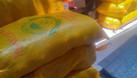 Khô gà lá chanh sỉ số lượng lớn giá tốt toàn quốc (ảnh 3)