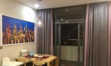 Bán căn 3 phòng ngủ,view nội khu, giá 2,85 tỷ, tòa a7 An Bình