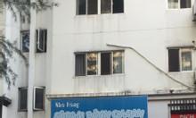 Cho thuê mặt bằng kinh doanh khu Hưng Vượng, Phú Mỹ Hưng giá rẻ