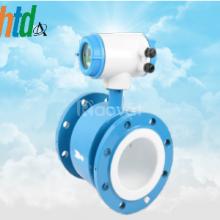 Đồng hồ đo lưu lượng điện từ DN80