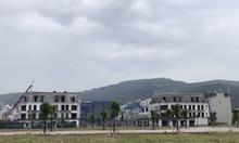 Đất nền giá ngoại giao cạnh Vincom Cẩm Phả.