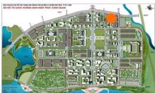 Bán 3 lô liền khu Tịnh Hà, TP.Quảng Ngãi 340 m2,đường 5m5, đã có sổ đỏ