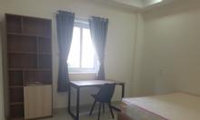 Căn hộ 32m2 có nội thất cơ bản tại Thuận An