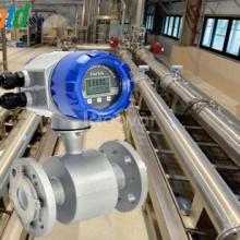 Đồng hồ đo lưu lượng điện từ EPD Finetenk