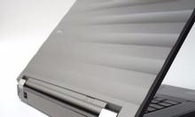 Dell M4400 M4500 M4600 M4700 M4800 M6800 M6700 M6600 M6500 M6400 M6300