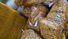Khô gà lá chanh sỉ số lượng lớn giá tốt toàn quốc (ảnh 5)