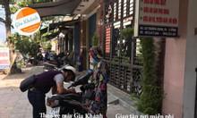 Thuê xe máy Đà Nẵng quận Ngũ hành Sơn Gia Huy