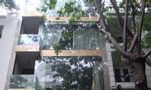 New! Cho thuê nhà phố Phú Mỹ Hưng kinh doanh spa, quán ăn, văn phòng