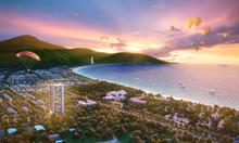 Căn hộ view biển sở hữu lâu dàiại Đà Nẵng