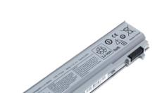 Pin Dell E6400 E6500 E5410 E6510 M2400 M4400 M4500 Laptop