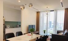 Bán căn hộ 2PN, 88m2, chung cư Five Star Kim Giang