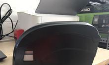 Thanh lý máy in tem trà sữa tại Tp Bạc Liêu giá rẻ