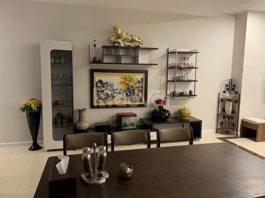 Cho thuê căn hộ chung cư cao cấp Landmark 105 Tố Hữu