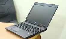 Laptop hp 6550b i5 4G HDD 250G 16 in Laptop - Laptop rẻ