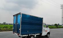 Dongben thùng kín chở thiết bị âm thanh ánh sáng