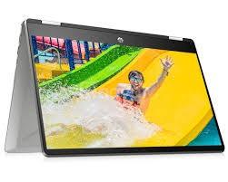 Máy tính laptop HP, x360 g2 Core i7 7500 thế hệ 7 ram 16gb ssd 128GB 1