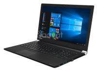Laptop Toshiba R934 i7 2.8Ghz thế hệ 3 Ram 8G SSD 128G