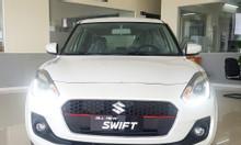 Suzuki Swift 2019