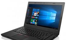 Laptop Lenovo L460 i5 8G 500G Core I5 4300 Ram 4G Lenovo