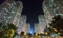 Bán căn hộ 72m2 tòa a7 chung cư An Bình City full đồ, giá 2,45 tỷ