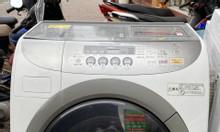 Máy giặt Panasonic NA-V1600 date 2010