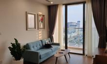 Bán căn 55m2,giá 28tr chung cư Eco Green Nguyễn xiển