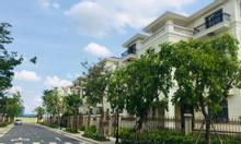 Bán nhà hẻm 6m đường Bùi Thị Xuân,  Phường 1, Quận Tân Bình