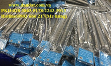 Cần bán:ống mềm phòng cháy chữa cháy,dây dẫn nước inox 304.