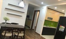 Bán gấp giá rẻ căn hộ chung cư An Bình City 234 Phạm Văn Đồng, 3 phòng